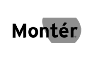 _sh_lev-logoer__0002_monter