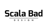 _sh_lev-logoer__0005_scala