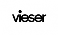 _sh_lev-logoer__0006_vieser-1