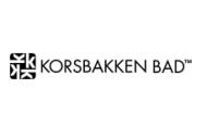 _sh_lev-logoer__0008_korsbakken