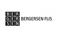 _sh_lev-logoer__0009_bergersen-flis