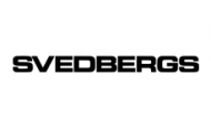 _sh_lev-logoer__0012_svedbergs