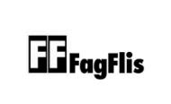 _sh_lev-logoer__0013_fagflis