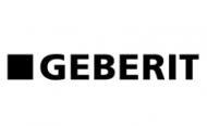 _sh_lev-logoer__0015_geberit