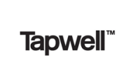 _sh_lev-logoer__0018_tapwell